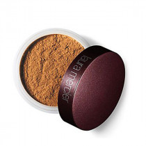 Laura Mercier Translucent Loose Setting Powder Medium/ Deep