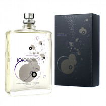 Molecule 01 Fragrance 100ml