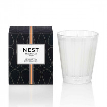 Nest Candle Apricot Tea