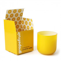Jonathan Adler Pop Scented Candle - Grapefruit