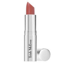 Trish McEvoy SPF15 Lip Color