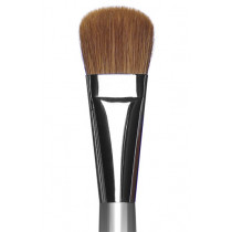 Trish McEvoy Brush #55 Deluxe Blender