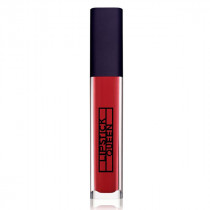 Lipstick Queen Lipgloss Last Famous Words