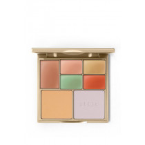 Stila Custom Color Correcting Palette