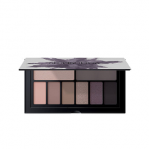 Smashbox Cover Shot Eye Palette Get Punked