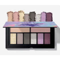 Smashbox Cover Shot Eye Palette prism