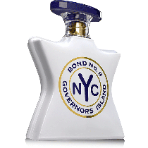 Bond. 9 Governors Island 100 ml