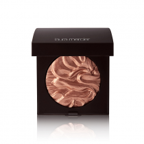 Laura Mercier Face Illuminator inspiration