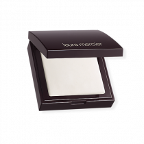 Laura Mercier Secret Blurring Powder
