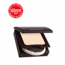 Laura Mercier Translucent Pressed Powder