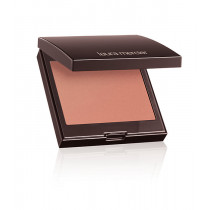Laura Mercier Blush Colour Infusion - Chai