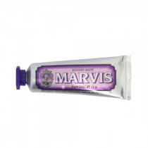 Marvis Jasmin Mint Toothpaste 25 ml