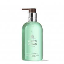 Molton Brown Hand Wash Refined White Mulberry