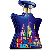 Bond No. 9  New York Nights 100 ml