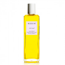 Rodin Body Oil Lavendar