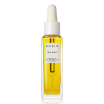 Rodin Face Oil Lavendar