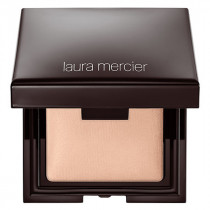Laura Mercier Candleglow Sheer Perfect Powder