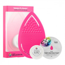 Beauty Blender Keep.it.clean
