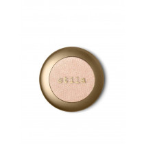 Stila Smoothy Gorgeous Beauty Single Eye Shadow Pans - Kitten