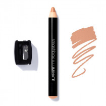 Smashbox Step-By-Step Contour Stick