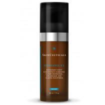 SkinCeuticals Resveratrol B E 30 ml/1.0 oz