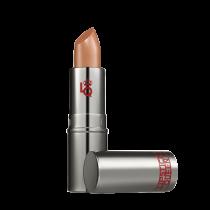Lipstick Queen Metal