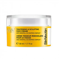 Strivectin Tightening & Sculpting Face Cream 50 ml/1.7 oz
