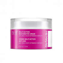 Strivectin Multi-Action Restorative Cream 1.7 fl oz