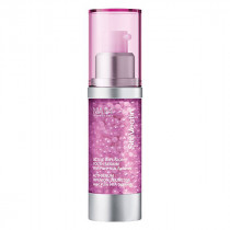 Strivectin Active Infusion Youth Serum 1 oz
