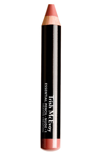 Trish McEvoy Multi Function Essential Lip Pencil - Nude