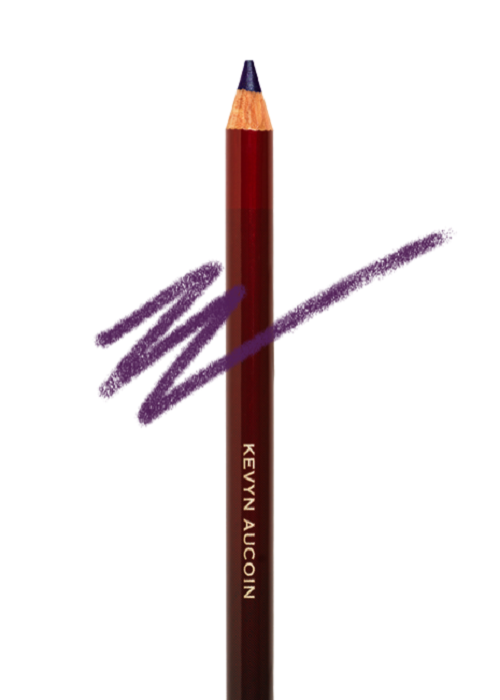 Kevyn Aucoin The Eye Pencil Primatif - Defining Purple