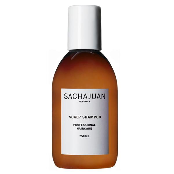 SACHAJUAN Professional Haircare Scalp Shampoo