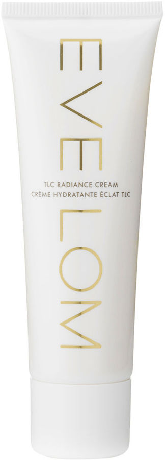 Eve Lom TLC Radiance Cream